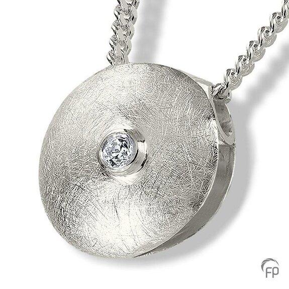 Zilver-925-sterling