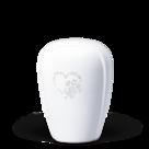 Witte-urn