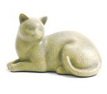 Harsen-Katten-urn