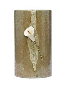 Keramieken urn