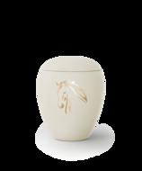 Matte-urn-creme