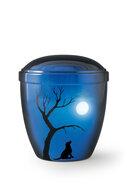 Honden-design-urn