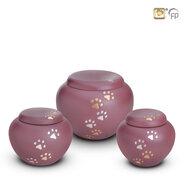 Messing-dieren-urn-in-een-prachtige-kleur-oud-rose-zacht-rood